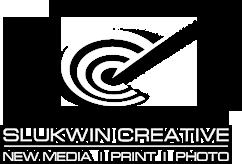 SLUKWIN CREATIVE